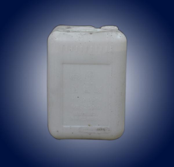 氢氟酸龙岗