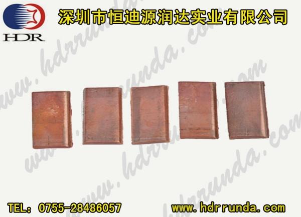 惠州磷铜板